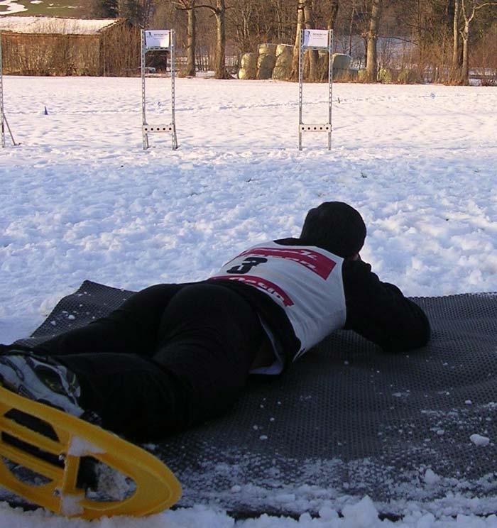 Biathlon-2.jpg